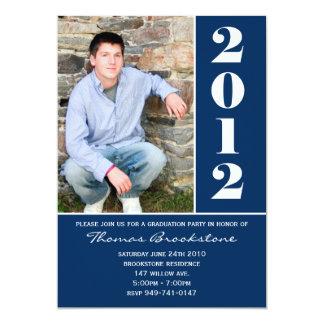 2012 Graduation SCROLL DOWN for 2013 Card