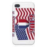 2012 Hockey Cases For iPhone 4