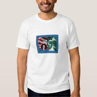 2012 Huckabee T-Shirt