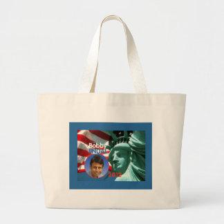2012 Jindal Bag