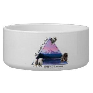 2012 KCA National Dog Bowl