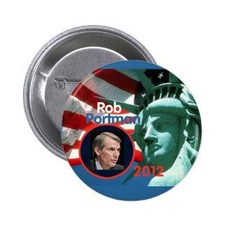 2012 PORTMAN Button