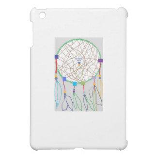 2012-re-birth-apple device case case for the iPad mini