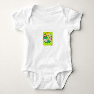 2012-re-birth-egg-hunt baby bodysuit