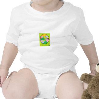 2012-re-birth-egg-hunt baby creeper