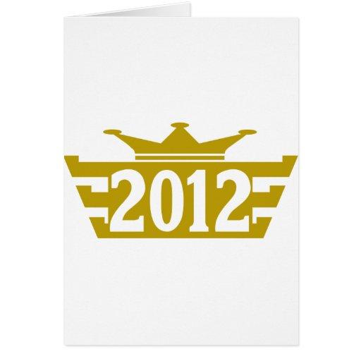 2012-Royal.png Card