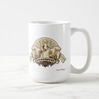 2012 SF logo mug Sandra Meyer
