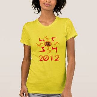 "2012 Shirts T-Shirts Clothing ""Planet X Womens"""