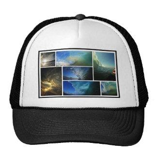 2012 Shorebreak Hat