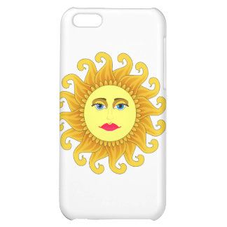 2012 solstice iPhone 5C covers