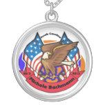 2012 South Carolina for Michele Bachmann Custom Jewelry