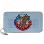 2012 South Carolina for Michele Bachmann Travelling Speakers