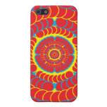 2012 spin - iPhone Case Covers For iPhone 5