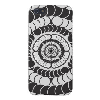 2012 spin - iPhone Case iPhone 5/5S Cover