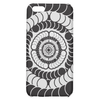 2012 spin - iPhone Case iPhone 5C Covers