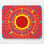 2012 spin mousepads