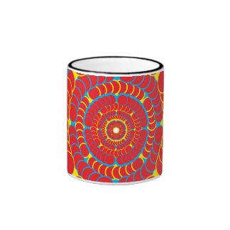 2012 spin mug