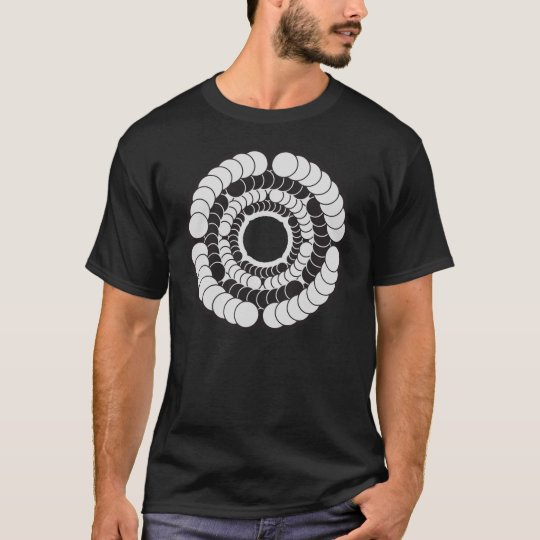 2012 spin T-Shirt