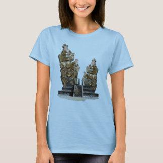 2012 Temple-Sick! T-Shirt