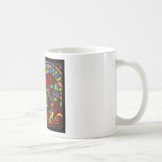 2012 year of the dragon coffee mugs