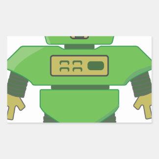 201301_0001 helmet head robot.png stickers
