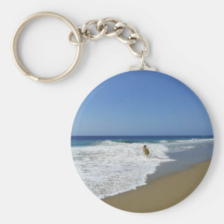 20130215 BODYBOARDING BOGGIEBOARDING SOSUA BEACH O KEY CHAINS