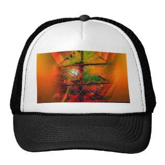 20130725-IMG_Segelromantik   sailing romance Trucker Hat