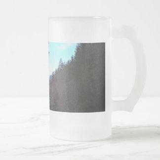 20131208_130446.tif frosted glass beer mug