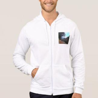 20131208_130446.tif hoodie