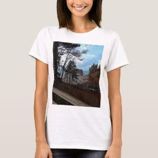 20131210_141642.tif T-Shirt