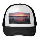 2013-03-27 06.41.09.jpg trucker hat