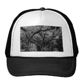 2013-06-30 028 bw.jpg trucker hats