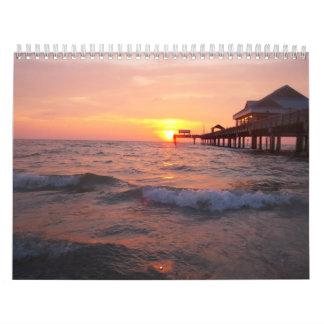 2013 15-month Calendar