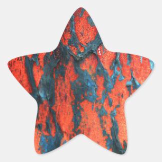 2013 (3).png star sticker