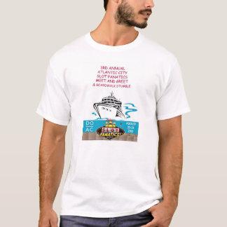 2013 AC M&G T-Shirt