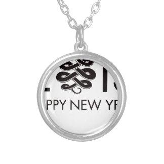 2013 - Año de la serpiente Grimpolas Personalizadas