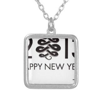 2013 - Año de la serpiente Grimpola