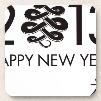 2013 - Año de la serpiente Posavaso