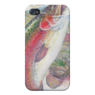 2013 BEST OF SHOW BY J.YU  - oGRADE 11 iPhone 4/4S Cases