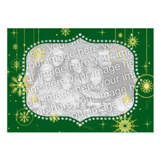 2013 bolsillos/calendario mini/de la cartera del tarjetas de visita grandes