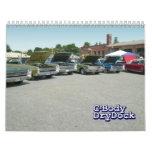 chrysler, plymouth, dodge, mopar, car, auto,