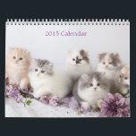"""2013 Calendar<br><div class=""""desc"""">2013 Calendar</div>"""
