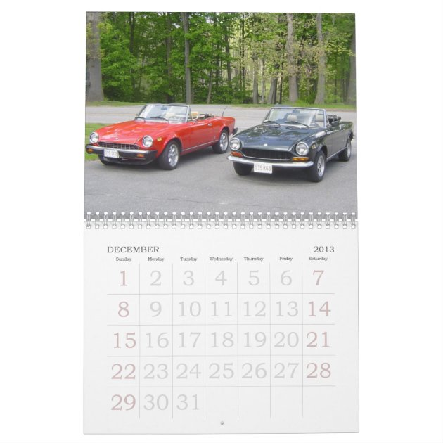 2013_calendar_fiat_124_spider rfc35ed3d00134b8c9c46933b880167eb_j385y_8byvr_630?rlvnet=1&view_padding=[28502850] bosch wiring diagram alfa romeo spider veloce 1984 audi wiring  at panicattacktreatment.co