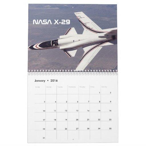 ¡2013 calendario del AEROPLANO - FELIZ AÑO NUEVO!