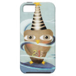 2013 CASE HAPPY NEW YEAR iPhone 5 CASE