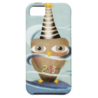 2013 CASE HAPPY NEW YEAR iPhone 5 CASES