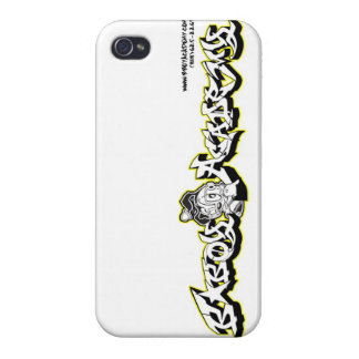 2013 Charlie iPhone 5 Case 2