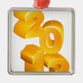 2013 decoraciones del Año Nuevo Adornos De Navidad