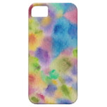 2013 Floral Happiness iPhone 5 Case