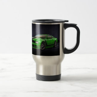 2013_Green_Boss_302 Travel Mug